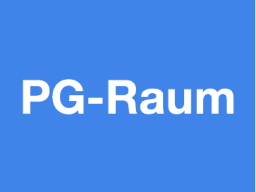 PG-Raum